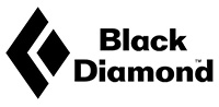 Black Diamand